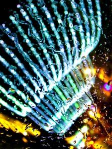 Droplights