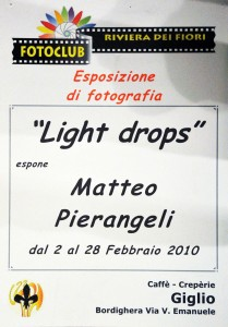 lightdrops-2010
