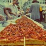 sardenaira guinness Sanremo