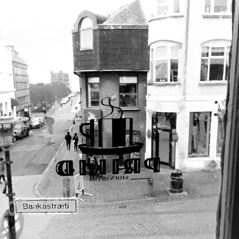 Islanda in 9 giorni
