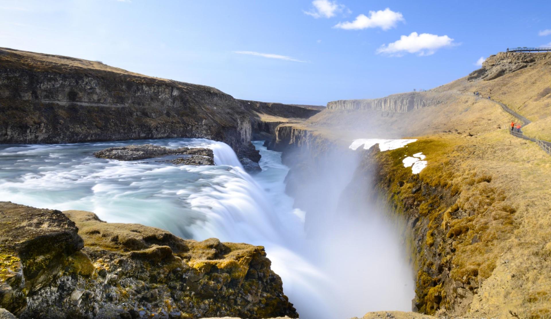 Icelandia (11)