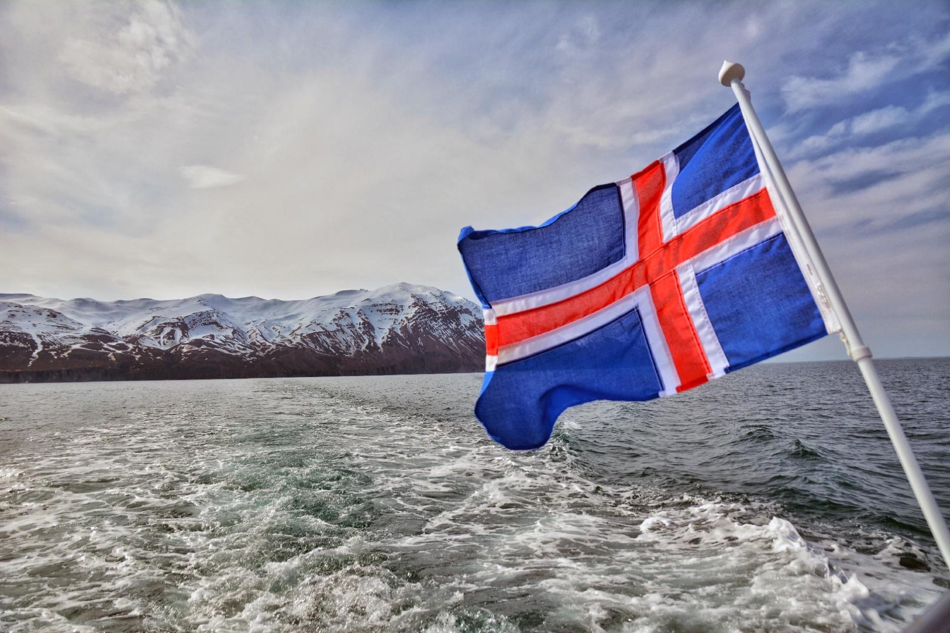 Icelandia (13)