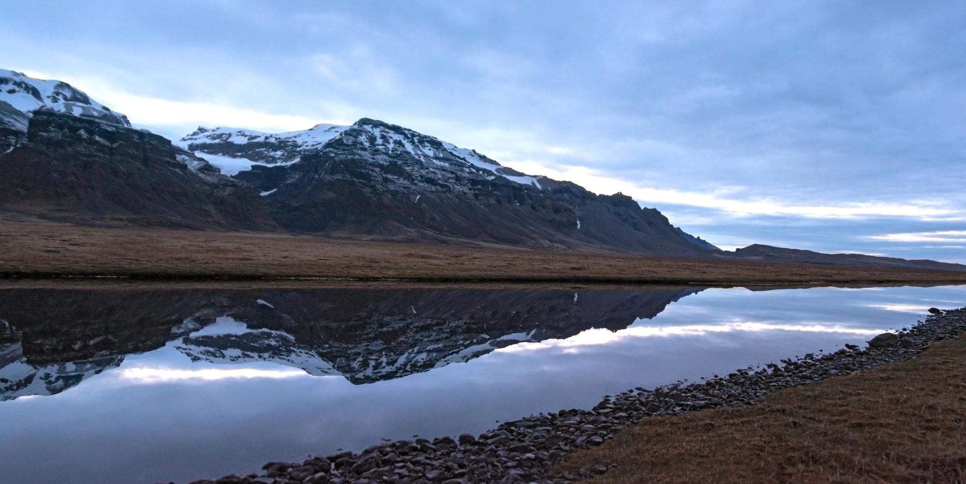 Icelandia (15)