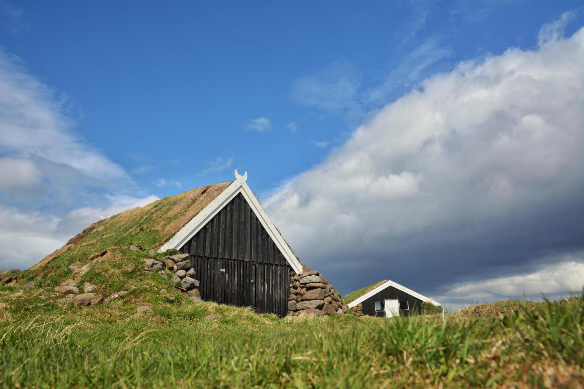 Icelandia (19)