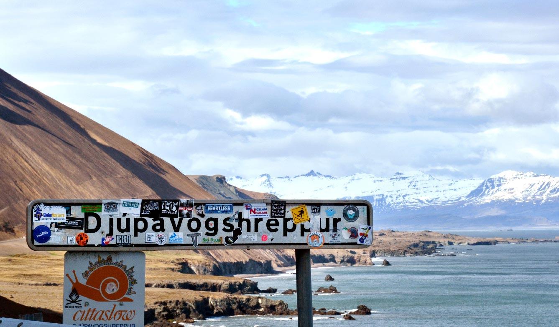 Icelandia (22)
