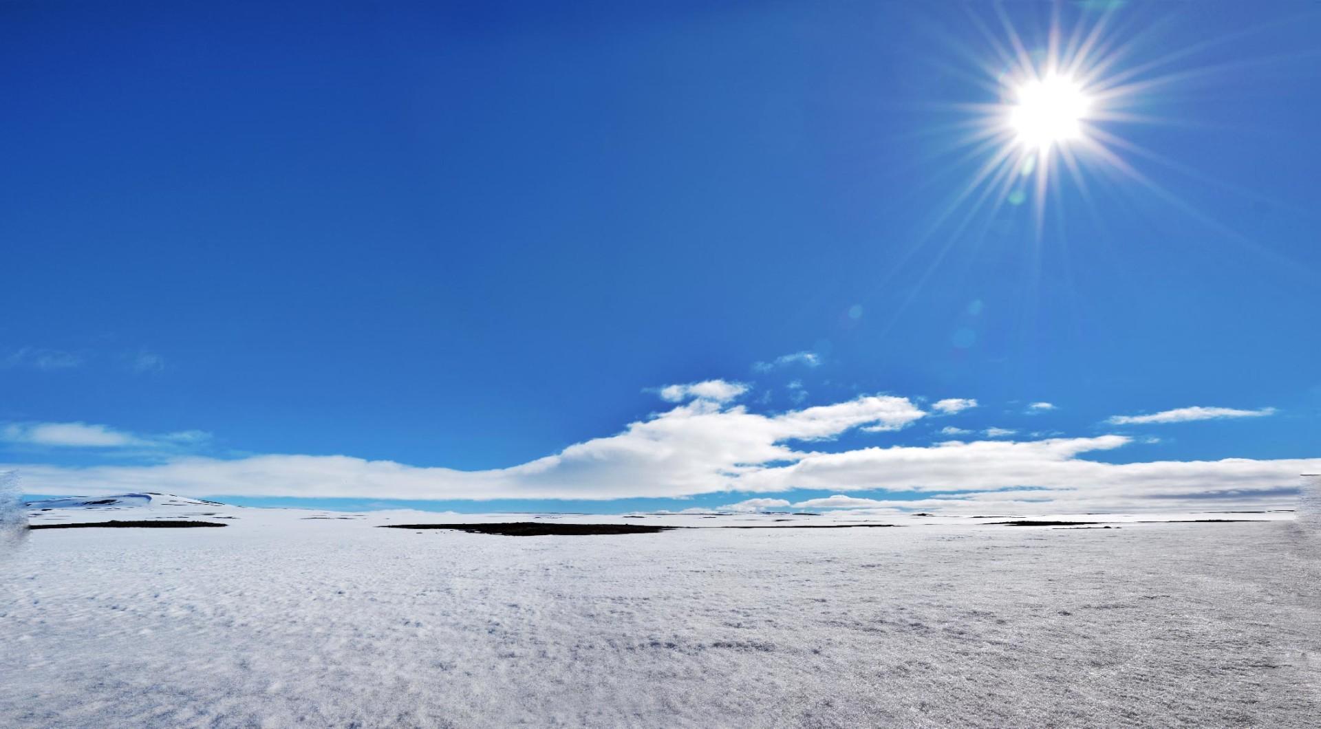 Icelandia (23)