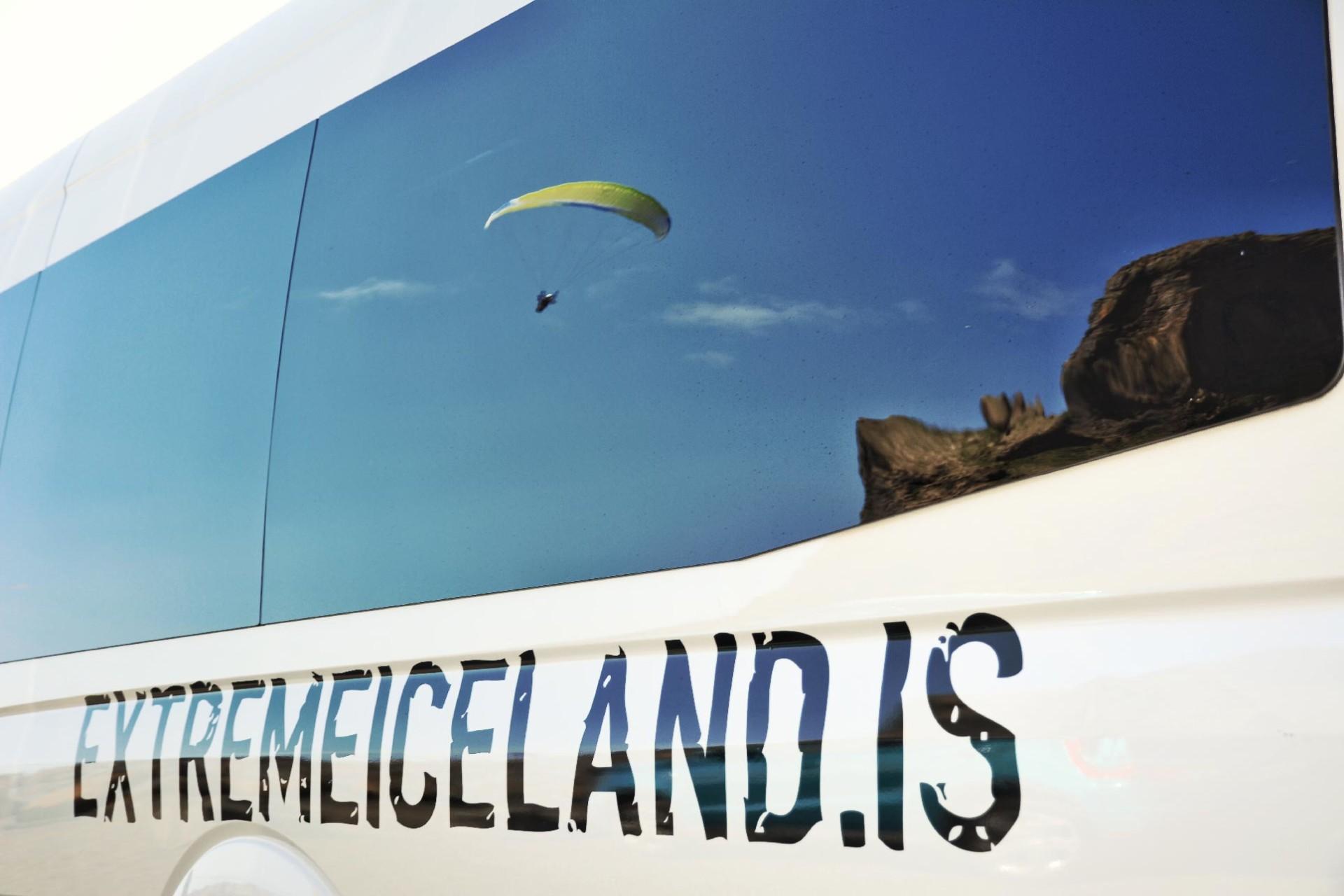 Icelandia (25)