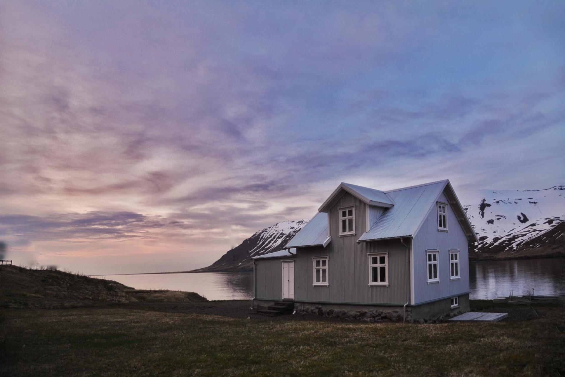 Icelandia (26)