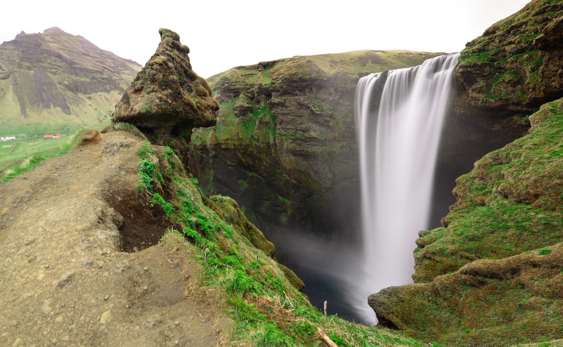 Icelandia (27)