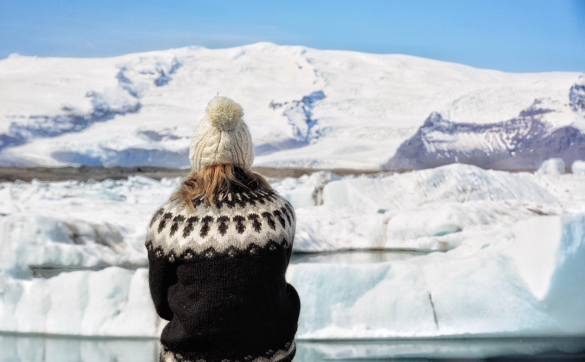 Icelandia (3)