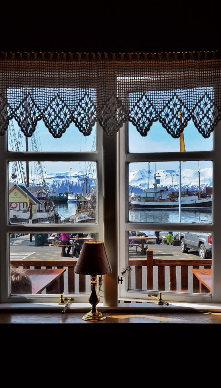 Icelandia (31)