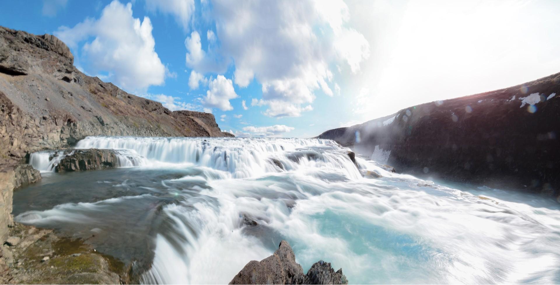 Icelandia (32)