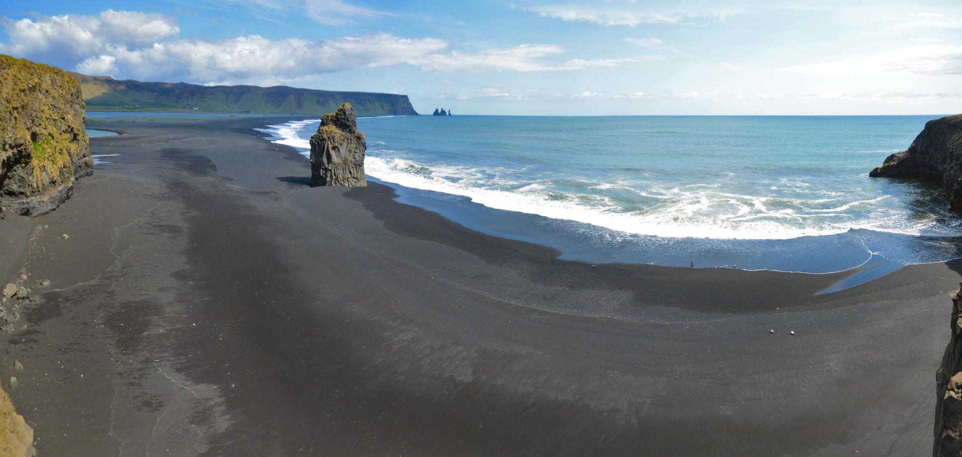Icelandia (41)