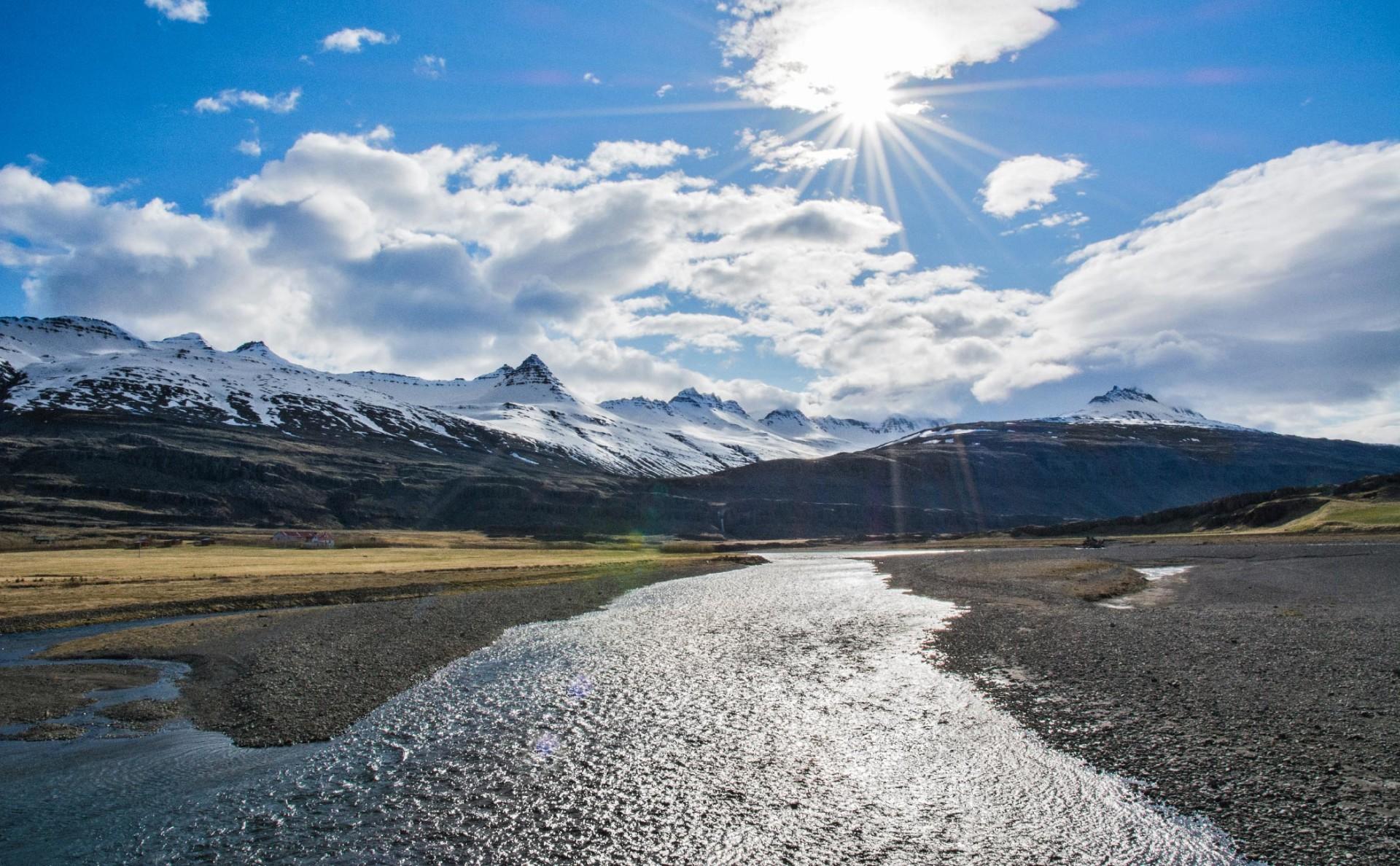 Icelandia (46)