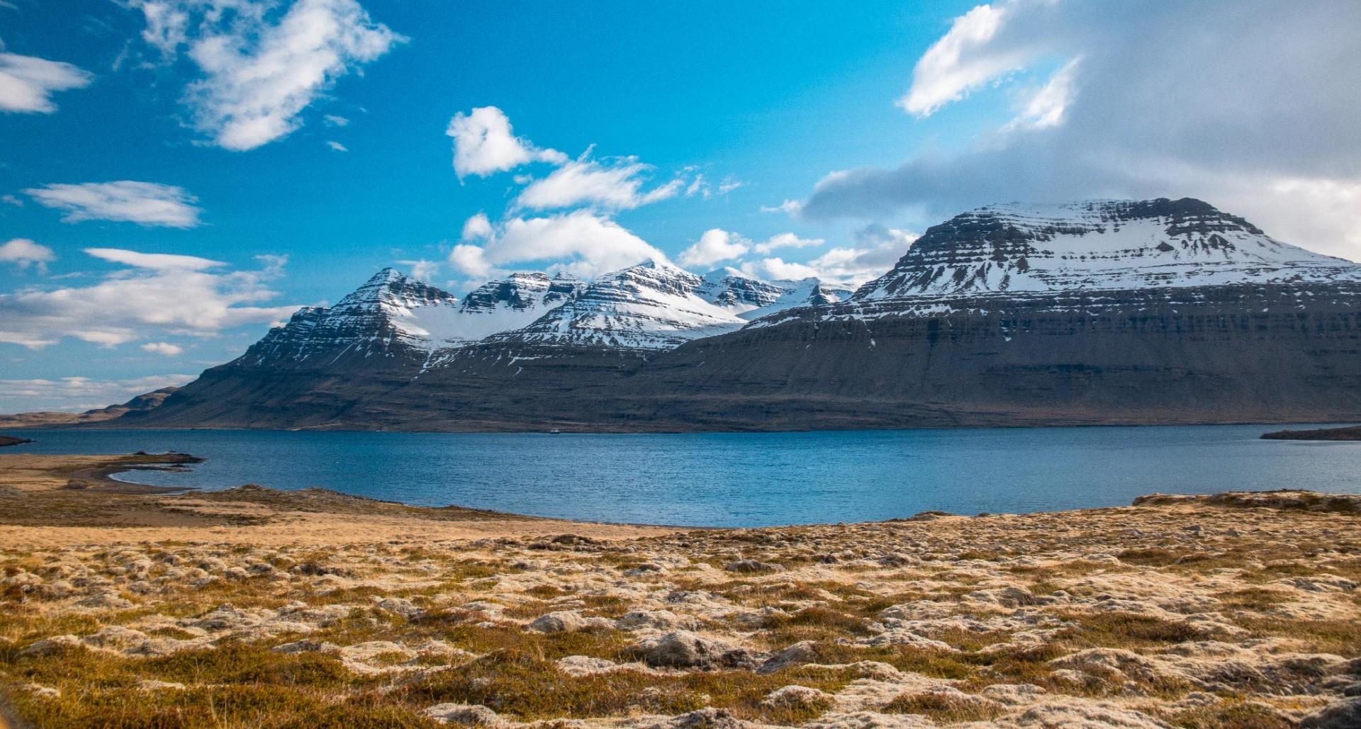 Icelandia (47)