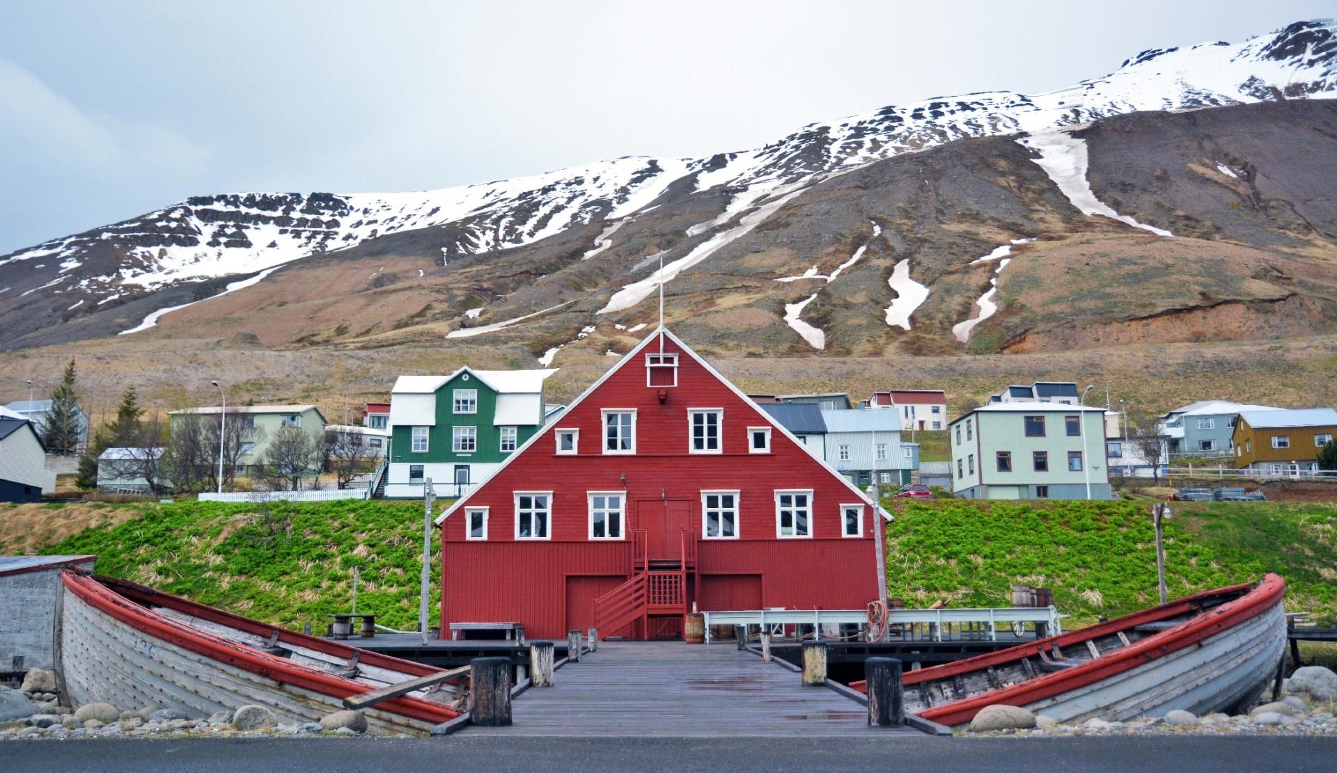 Icelandia (5)
