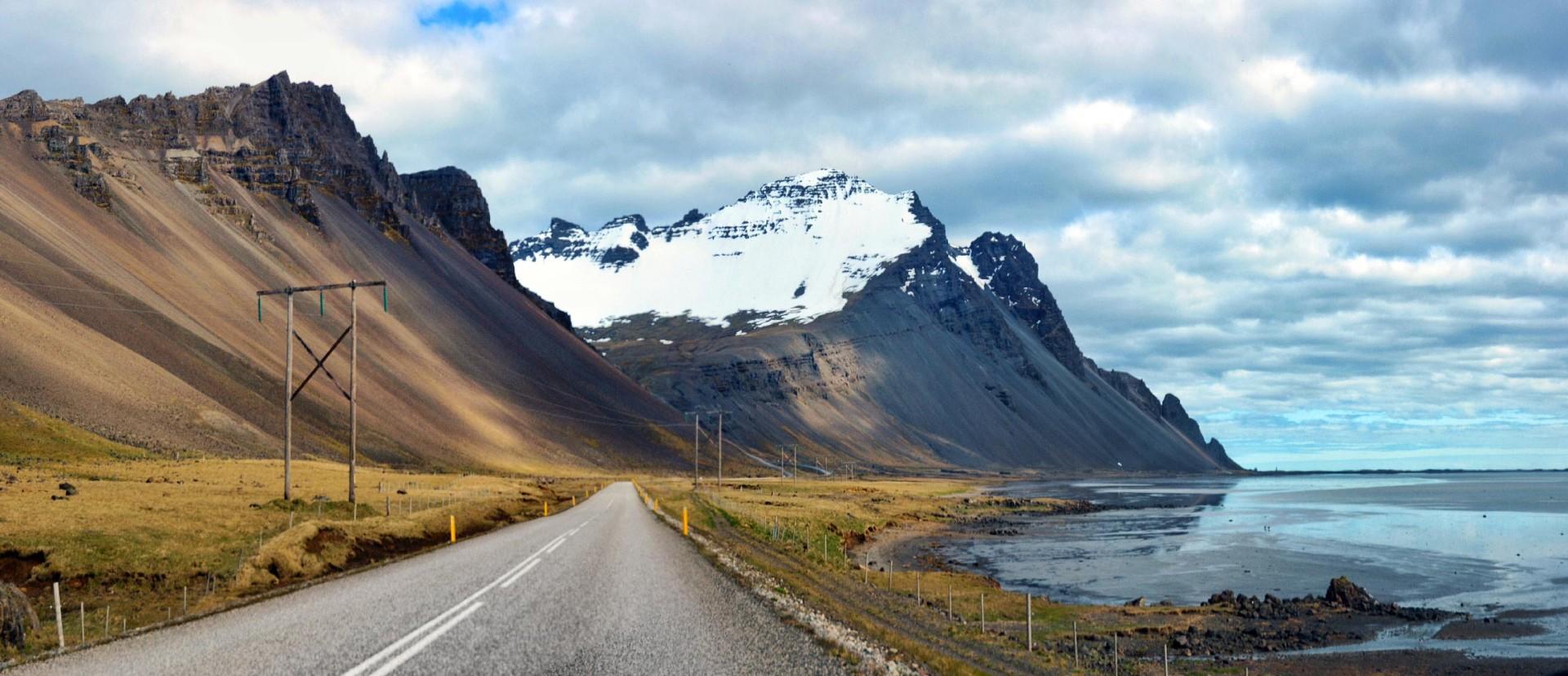 Icelandia (57)
