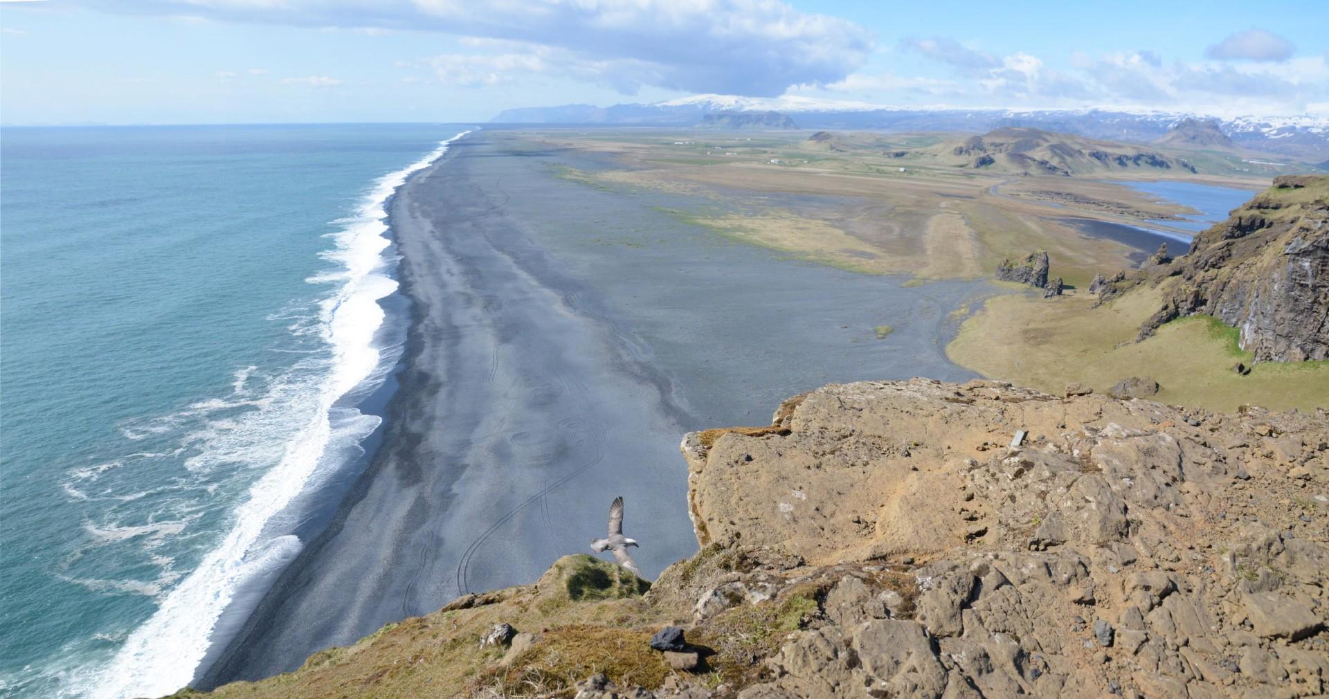 Icelandia (6)