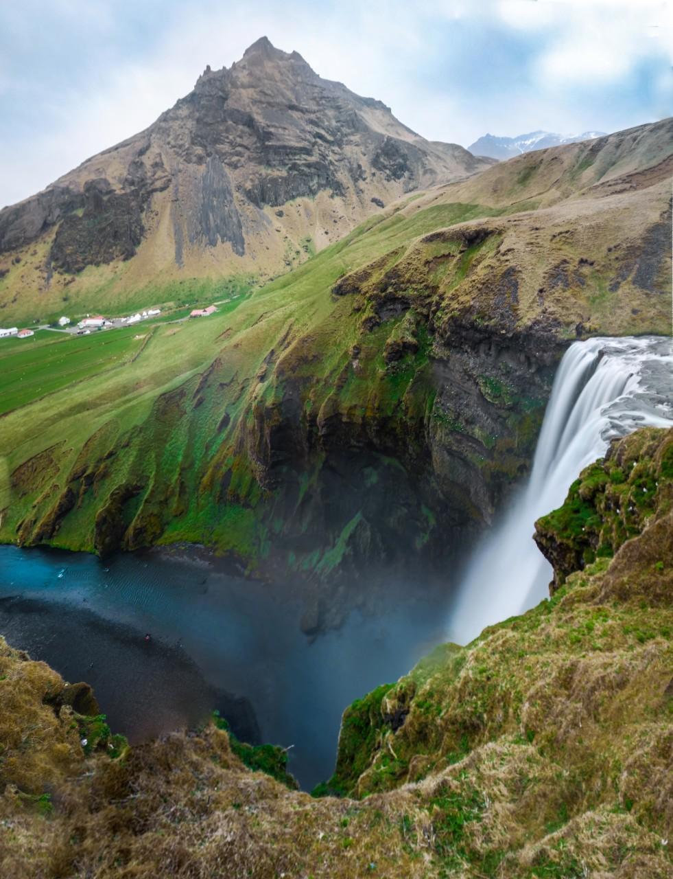 Icelandia-(61)