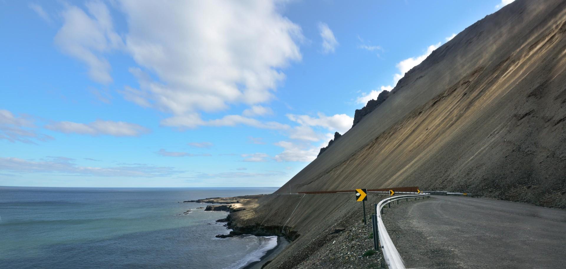Icelandia (8)